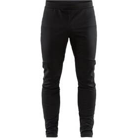 Craft Glide Pants Men black